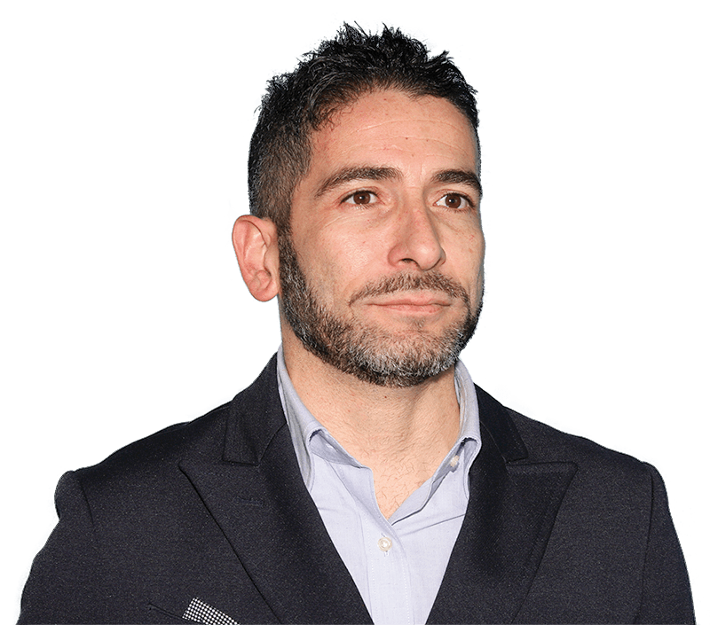 Corrado Randazzo