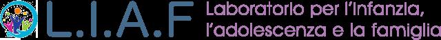 L.I.A.F – Laboratorio per l'infanzia, l'adolescenza e la famiglia