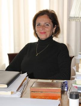 Donatella Lisciotto