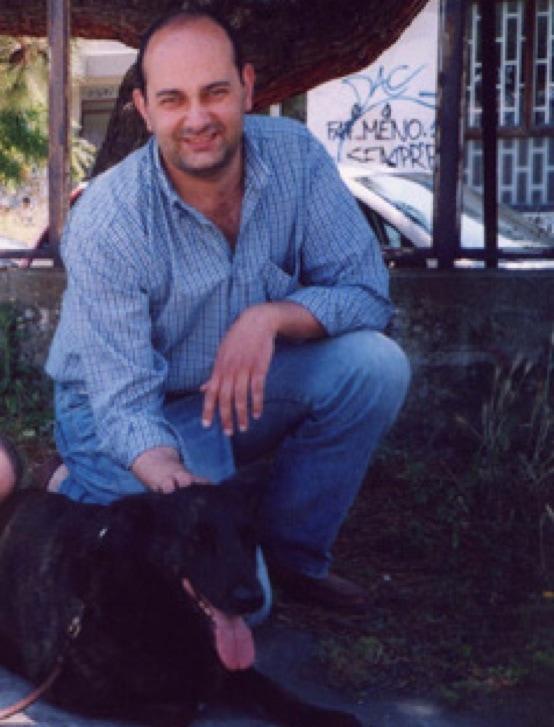 Nicola Basile