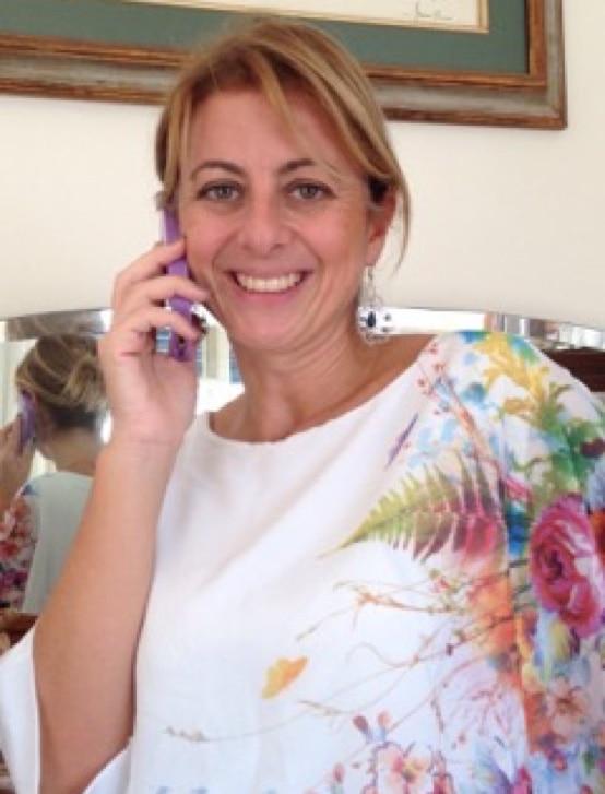 Roberta Cardia