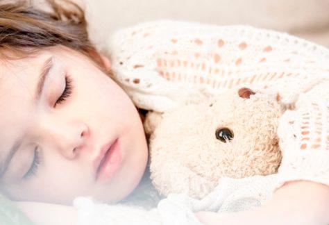 Disturbi del sonno