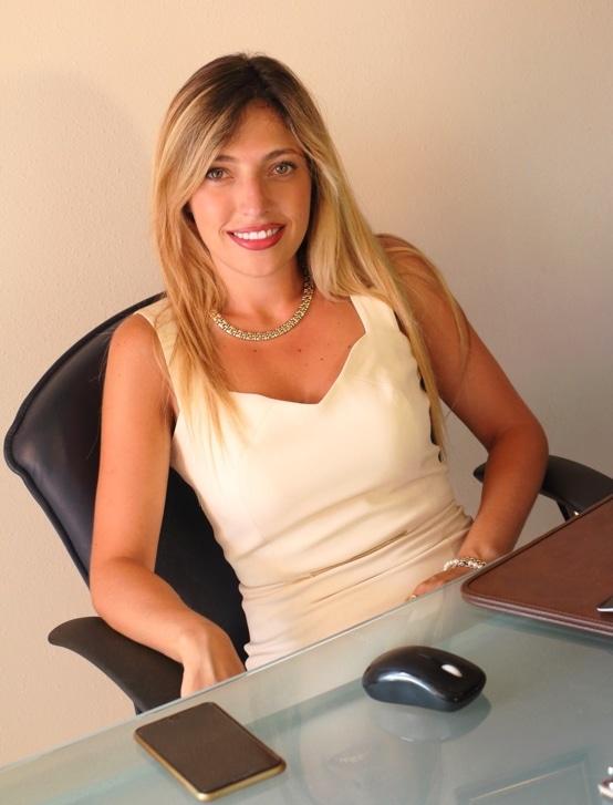 Ilenia Campione
