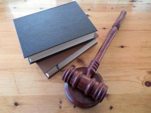 Consulenze su problematiche giuridiche