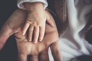 Il ruolo del padre nelle nostre famiglie