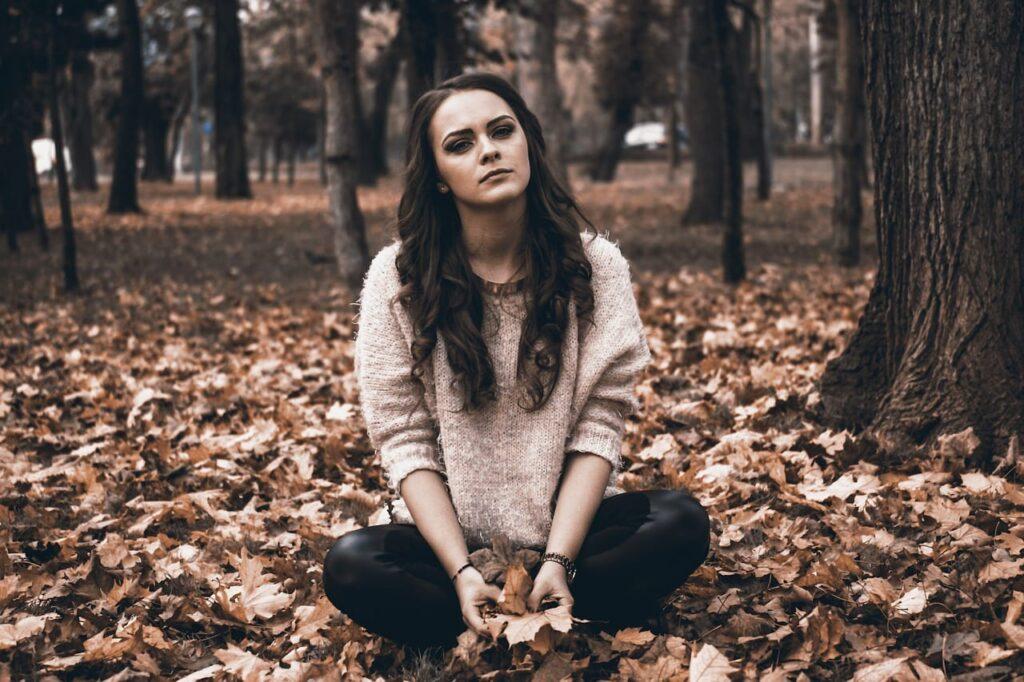 Genitori adolesenti: l'inversione dei ruoli